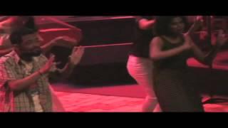 ICOM Celebration Series Tribute to Musicals 2012 Hairspray