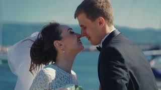 История любви Марии и Александра. Речь Юлия Глухова