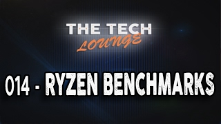 The $60 8 core Ryzen 7 Alternative!