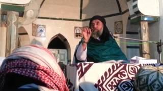 Sain Dilbar New Bayan Shan-e-Ghous-e-Azam At Karampure Dadu 11 Rabi-ul-Sani 10 January 2017 Part 1