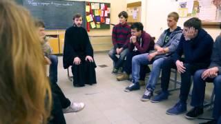 Видео-журнал событий Православной Церкви Литвы(, 2014-01-02T20:37:20.000Z)