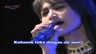 Lagu Dangdut Jawa Timur XPOZZ full album Reza Lawang Sewu