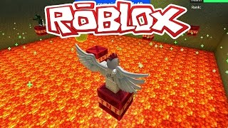ROBLOX - TNT Rush: Winning Isn't Everything [Xbox One Edition]