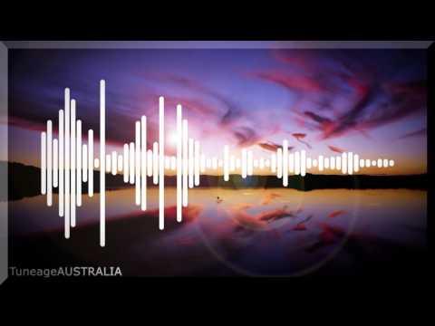 Tech N9ne - Fragile [ft. ¡MAYDAY!, Kendrick Lamar & Kendall Morgan] (Evil Bastards Remix)