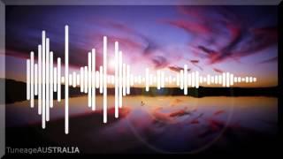 tech n9ne fragile ft ¡mayday kendrick lamar kendall morgan evil bastards remix