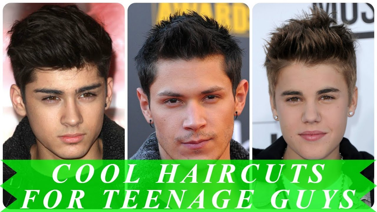 Best 25+ Teen boy haircuts ideas on Pinterest Teen boy.