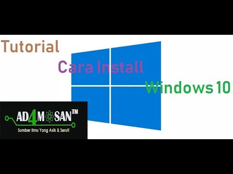 [-tutorial-]-cara-install-windows-10-dengan-flashdisk