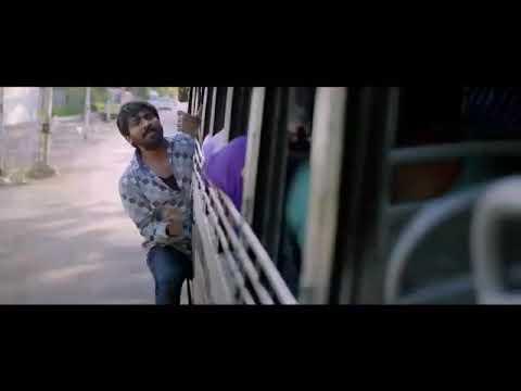 Teddy Bear Ah Na Iruntha Song Whats Status Meyaatha Maan Vaibhav Santhosh Narayanan