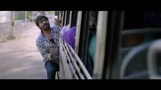 Teddy bear ah na iruntha | song | whatsapp status| meyaatha maan | vaibhav | Santhosh narayanan