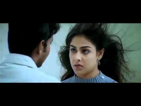Vijay fall in love with Genelia;sachin.AVI