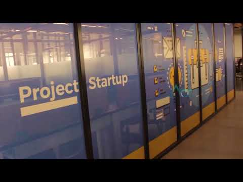 Plug & Play Office Space in Bangalore | FocoBlanco