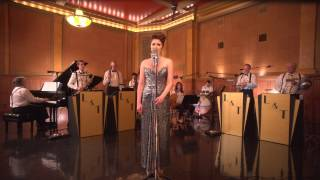 """Video Big Band cover of The Strokes' """"Someday"""" - Lizzy & the Triggermen download MP3, 3GP, MP4, WEBM, AVI, FLV Juni 2017"""
