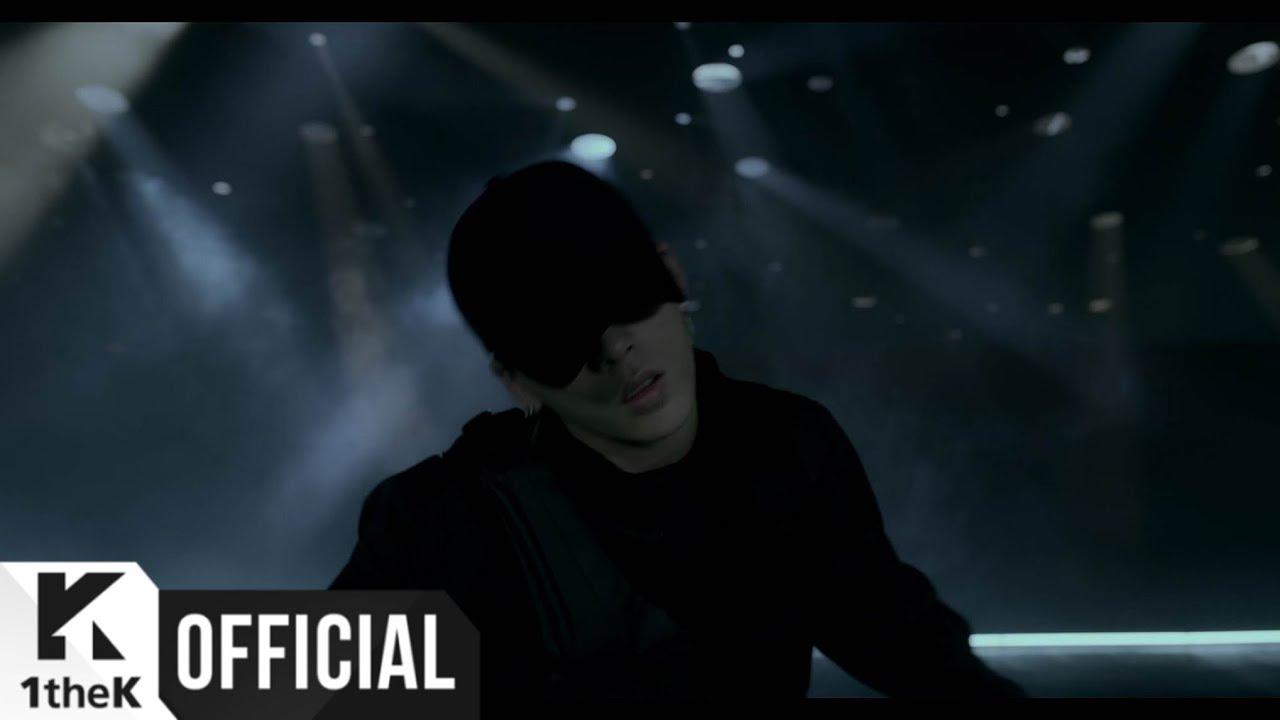 [MV] D-CRUNCH(디크런치) _ Palace