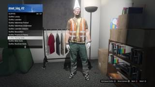 How to take Dunce cap off in bad sport lobby