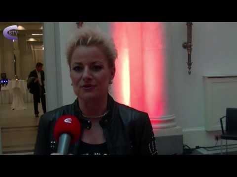 Im Interview: Tanja Schumann