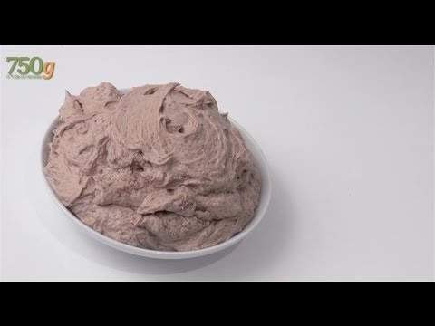 recette-de-la-crème-au-beurre-pralinée-à-la-meringue-italienne---750g