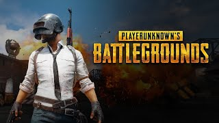how to download pubg mobile on iphone 6 without wifi