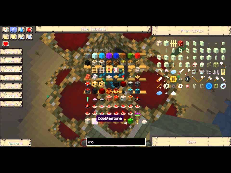 Yogscast rythians magic house download youtube yogscast rythians magic house download gumiabroncs Images
