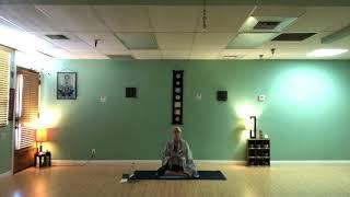 8/9/2020 AUM Shanti Ananda Meditation