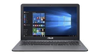 Asus X540SA-XX384T Laptop Detail Specification