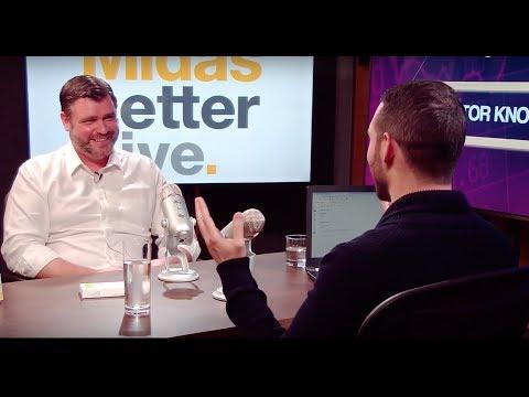 FTMIG Interviews Ben Ward, CEO of Wayland Group! (CNX: WAYL)