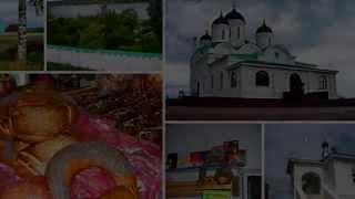 Белорусский монастырь монастырский чай купить почтой