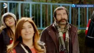 Ulan İstanbul İnternette-2