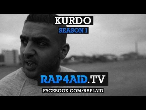 KURDO - WENN DIE STERNE LEUCHTEN (RAP4AID S01E08)