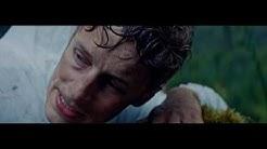 Tim Bendzko - Keine Maschine (Offizielles Video)