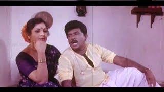 என்னாங்க ஒடம்பெல்ல வீங்கியிருக்கு| Goundamani Senthil Comedys| Tamil Best Funny Comedy Videos|