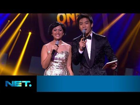 NET. ONE Anniversary - Far East Movement - Turn Up The Love | NET ONE | NetMediatama