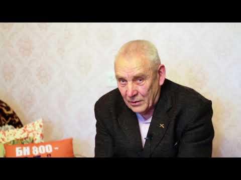 2 место Автор Трубин Виталий Герой Топорков Иван Кузьмич