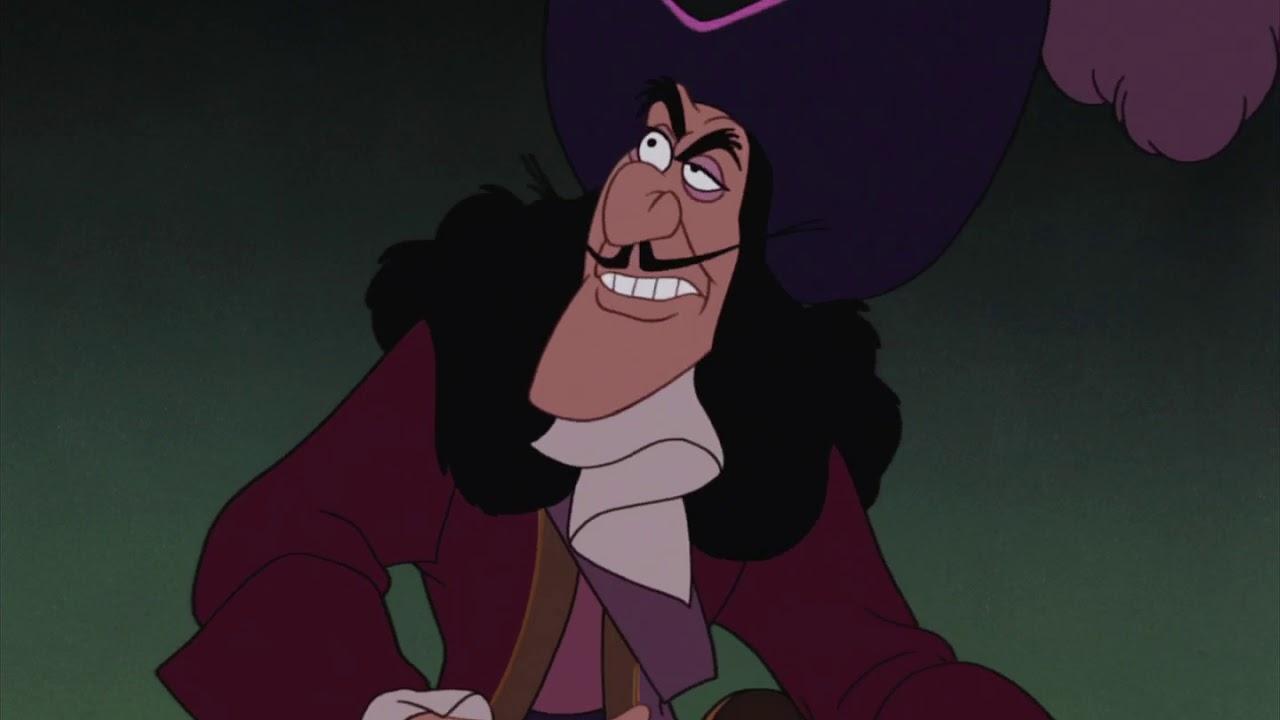 Foro Hablemos De Disney Descarga Directa Mega Clasicos Disney