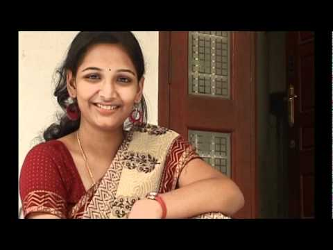 Video Matrimony videovivaha com Bride Sample Profile
