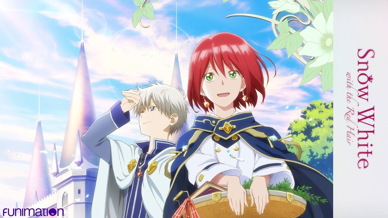 "7 Anime Epik Yang Mengisahkan Cinta Terlarang"" KINCIR"