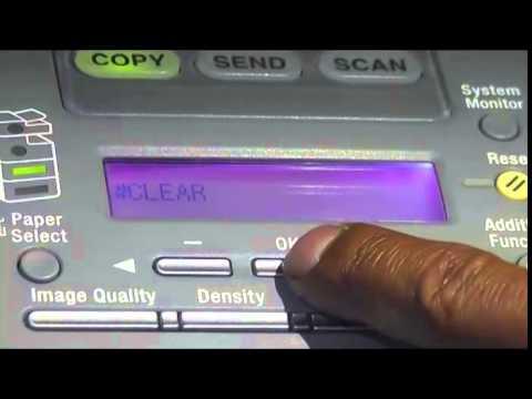e225 error in canon mf 4350d printer driver