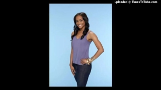 News: ABC's The Bachelor Has First Black Bachelorette, of Course They Chose a Black Woman