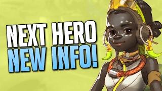 "Drone Control Hero ""Efi""? Breakdown + Analysis!"