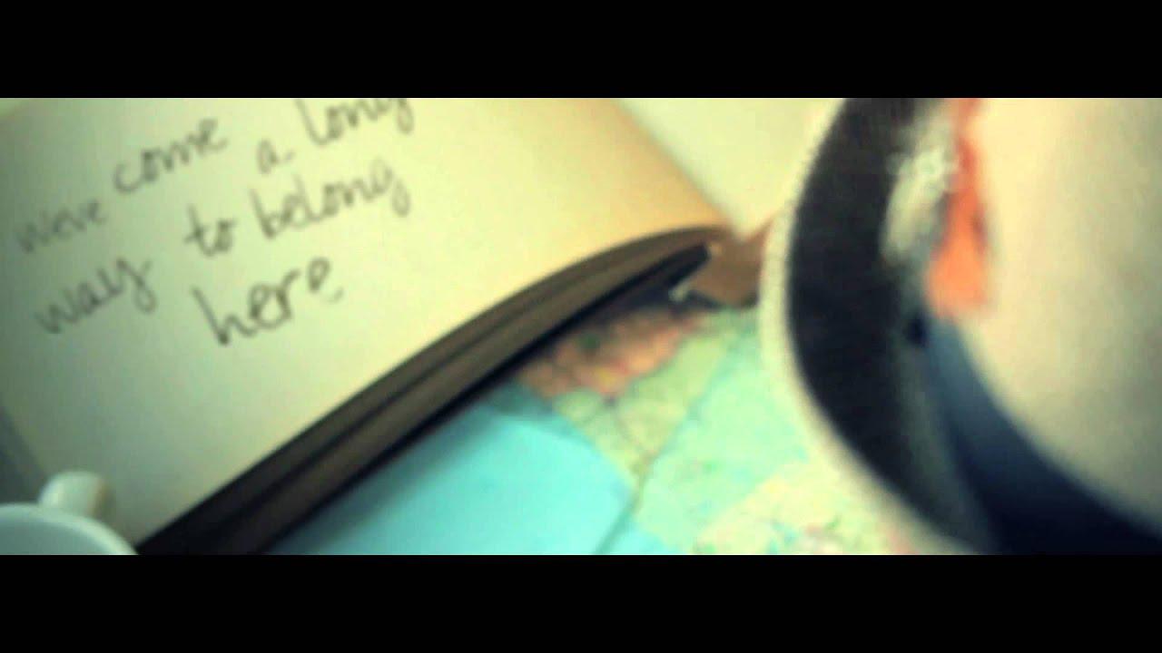 Jason Mraz 93 Million Miles Official Lyric Video Youtube