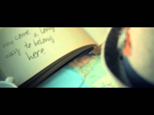 Jason Mraz - 93 Million Miles [Official Lyric Video]