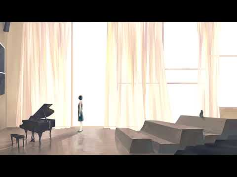 Mamerico - Snowdrop