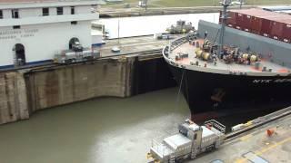 Baixar CANAL DO PANAMÁ