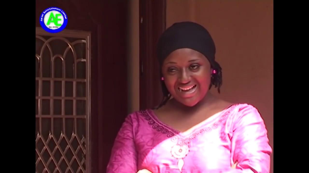 Download Yar Aiki A Latest Hausa movie 2018 New