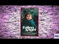 Fallen Angel (1981) | TV Movie, Drama
