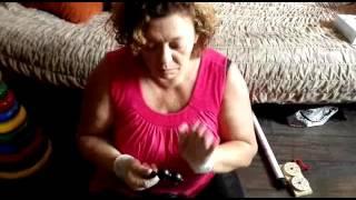 видео Артикуляционная гимнастика для звука «С»: комплекс упражнений и рекомендации по их выполнению