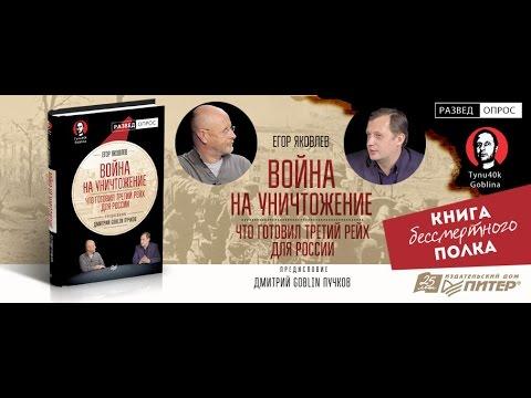 МОИ КНИЖНЫЕ ПОЛКИ 2.0. | Часть 3. Биографии и мемуары - YouTube