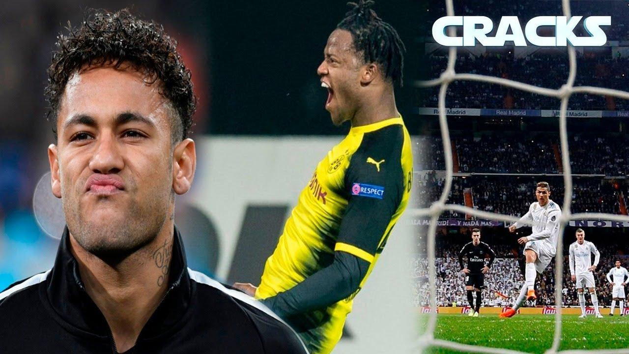 el-rbitro-ayud-al-madrid-psg-batshuayi-hace-olvidar-a-aubameyang-descarta-neymar-irse