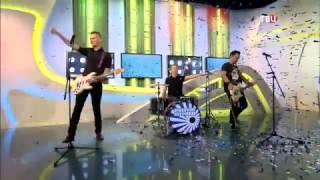ПРИКЛЮЧЕНИЯ ЭЛЕКТРОНИКОВ – ПОТОЛОК ЛЕДЯНОЙ (2016) TV