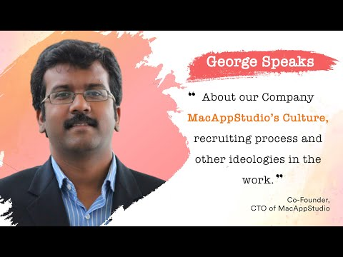macappstudio's-culture-&-ideologies---explained-by-george,-cto-of-macappstudio-|-a-startup-journey