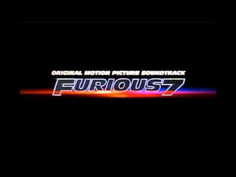 Fast And Furious 7 Soundtrack - Lil Wayne - Eminem Feat Ludacris